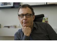Göran Westerlund