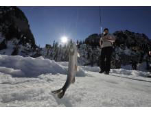 Eisfischen_Stockhorn