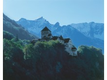 Vaduz(c)  Schweiz Tourismus_Christof Sonderegger