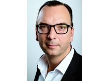 Henrik Appel Landsleder TUBA