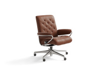 Stressless_Metro_Office_Lav_M_Paloma_Copper_Eik
