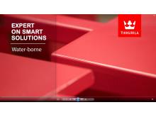 Tikkurila_industry_video_smart_solutions