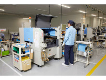 09_2017_Hamamatsu IM Base-Surface mounter assembly