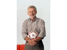 Paul Breitner versteigert Fan-Rarität