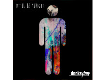 It'll Be Alright artwork