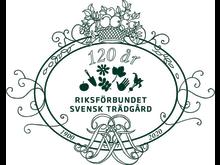 rst 120 år_vit