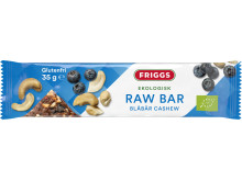 friggs raw bar