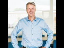 Arvid Jannert, VD