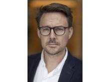Mattias Carlsson, Dagens Nyheter, nominerad till Årets Avslöjande 2016
