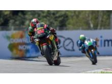 2018081301_011xx_MotoGP_Rd11_シャーリン選手_4000
