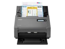 Brother PDS5000 rask dokumentskanner
