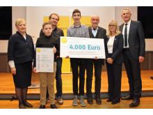 Bürgerenergiepreis Oberbayern_München