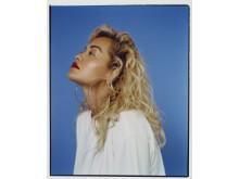 Rita Ora (c) Warner Music/Atlantic