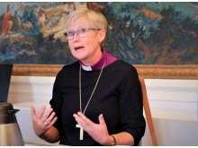 Biskop Rappmann