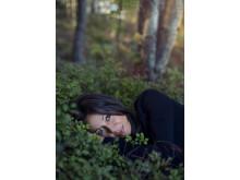Rigmor_Gustafsson_3 Fotograf Thron Ullberg