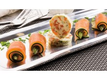 rollitos-de-salmon-noruego-ahumado