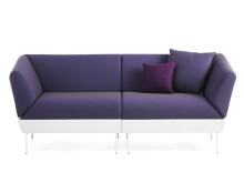 Addit modular sofa