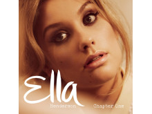 Ella Henderson - Chapter One