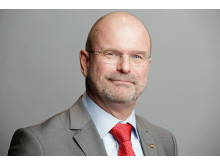 Erik Weiman (M), tf ordförande regionstyrelsen