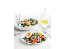 Atkins - salat