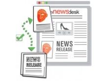Relatert materiale på Mynewsdesk