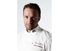 Jonas Lundgren Expertjury Nyskaparstipendiet 2015