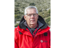 Anders Östlund