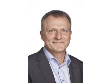 Borgmester Uffe Jensen
