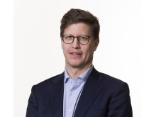 Fredrik Srtömholm Cavidi Board Member