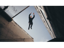Sony RX0 Contest_Jonas Baumgärtel_ Move On_5