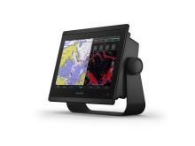 GPSMAP8410