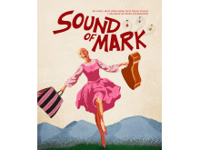 Sound of Mark