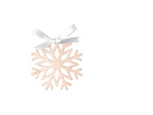R_Silver_Collection_Christmas_Rose_Gold_Schneeflocke_8_cm