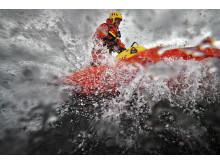 Helt frivilligt - Sjöräddningssällskapets nya reklamfilm