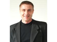 Professor Göran Broman