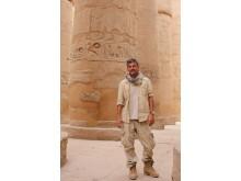 Vogterne af Egyptens skatte