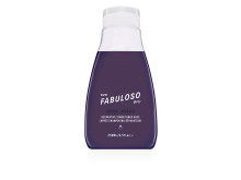 fab pro- purple