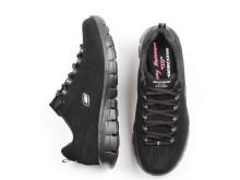 Skechers Women's Synergy Trend Setter