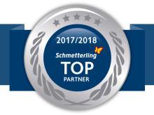 SMG_Top-Partner-Facebook-Banner_1200x900_rgb