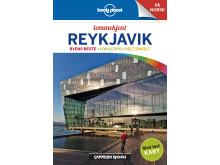 Reykjavik lommekjent