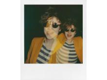 Polaroid Originals_OS+_Sample-Image_Double Exposure_1