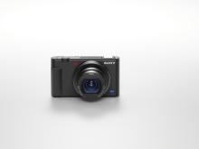 Sony ZV-1_Front_whiteback