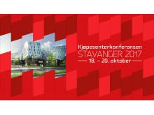 Kjøpesenterkonferansen 2017