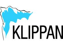 Klippan logotyp