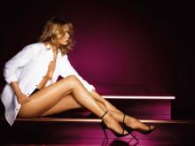 BB Legs - Karlie Kloss