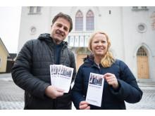 Kulturkompis Gotland_1