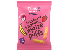 EK369_Strawberry & Banana Maize Puffs_F