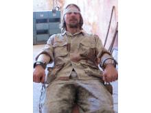 Fanget i udlandet - Sæson 10 - Foto 11