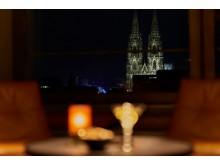 Hotel Pullman Cologne - LAB12