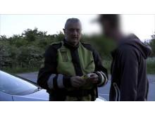 politijagt---episode_5c6685033939f